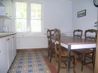 Maison à vendre à ROHAN en Morbihan - photo 4