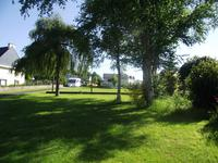French property for sale in ROHAN, Morbihan - €89,999 - photo 9