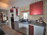 Maison à vendre à  en Gironde - photo 6