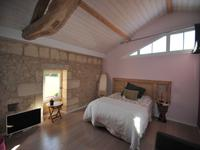 Maison à vendre à ST EMILION en Gironde - photo 9
