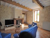 Maison à vendre à ST EMILION en Gironde - photo 5