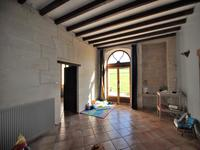 French property for sale in ST EMILION, Gironde - €498,750 - photo 9