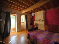 Maison à vendre à ST EMILION en Gironde - photo 7