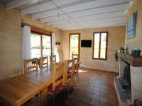 Maison à vendre à ST EMILION en Gironde - photo 4