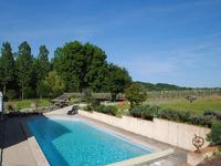French property for sale in ST EMILION, Gironde - €498,750 - photo 3