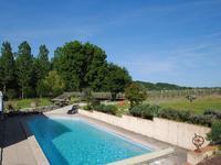 Maison à vendre à ST EMILION en Gironde - photo 2