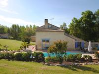 Maison à vendre à ST EMILION en Gironde - photo 1