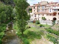 maison à vendre à LODEVE, Herault, Languedoc_Roussillon, avec Leggett Immobilier