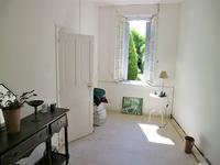 French property for sale in PONTMAIN, Mayenne - €39,800 - photo 4