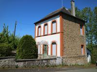 French property for sale in PONTMAIN, Mayenne - €39,800 - photo 2