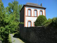 French property, houses and homes for sale inPONTMAINMayenne Pays_de_la_Loire