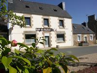 French property, houses and homes for sale inTRELEVERNCotes_d_Armor Brittany