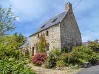 French property, houses and homes for sale inPLOUESCATFinistere Brittany