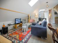 French property for sale in SAINT GERVAIS LES BAINS, Haute Savoie - €415,000 - photo 3