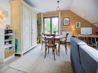 French property for sale in SAINT GERVAIS LES BAINS, Haute Savoie - €415,000 - photo 2