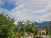 French property for sale in SAINT GERVAIS LES BAINS, Haute Savoie - €415,000 - photo 10