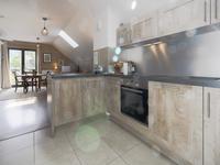French property for sale in SAINT GERVAIS LES BAINS, Haute Savoie - €415,000 - photo 5