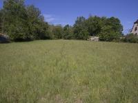 French property for sale in MARCILHAC SUR CELE, Lot - €21,000 - photo 4