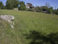 French property for sale in MARCILHAC SUR CELE, Lot - €21,000 - photo 3