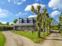 French property, houses and homes for sale inSTE SEVEFinistere Brittany