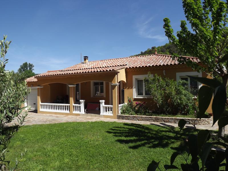 Maison à vendre à LA TOUR SUR ORB(34260) - Herault