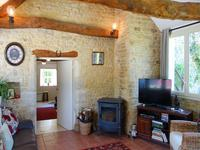 French property for sale in APPEVILLE, Manche - €318,000 - photo 6