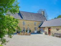 French property, houses and homes for sale in APPEVILLE Manche Normandy