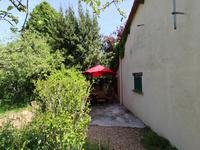 French property for sale in LE BOUCHAGE, Charente - €104,500 - photo 9