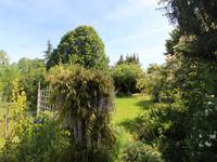 French property for sale in LE BOUCHAGE, Charente - €104,500 - photo 2