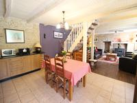 French property for sale in LE BOUCHAGE, Charente - €104,500 - photo 4
