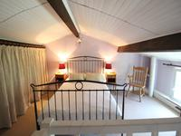 French property for sale in LE BOUCHAGE, Charente - €104,500 - photo 5