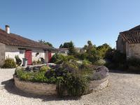 French property for sale in NERE, Charente Maritime - €233,200 - photo 10