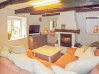 Maison à vendre à ST MARTIN DE L ARCON en Herault - photo 5