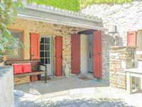 Maison à vendre à ST MARTIN DE L ARCON en Herault - photo 7