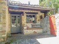 French property for sale in ST MARTIN DE L ARCON, Herault - €267,000 - photo 9