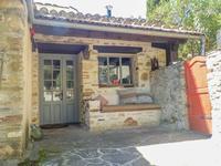 Maison à vendre à ST MARTIN DE L ARCON en Herault - photo 8
