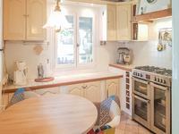 Maison à vendre à ST MARTIN DE L ARCON en Herault - photo 2