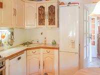 French property for sale in ST MARTIN DE L ARCON, Herault - €267,000 - photo 4