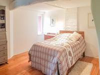 Maison à vendre à ST MARTIN DE L ARCON en Herault - photo 6
