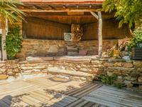 French property for sale in ST MARTIN DE L ARCON, Herault - €267,000 - photo 2