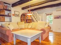 Maison à vendre à ST MARTIN DE L ARCON en Herault - photo 4