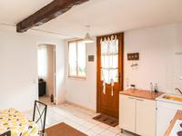 French property for sale in BURES EN BRAY, Seine Maritime - €92,000 - photo 10
