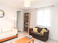 French property for sale in BURES EN BRAY, Seine Maritime - €92,000 - photo 5