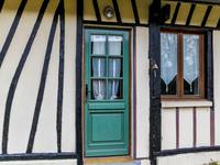 French property for sale in BURES EN BRAY, Seine Maritime - €92,000 - photo 3