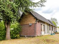 French property for sale in BURES EN BRAY, Seine Maritime - €92,000 - photo 2