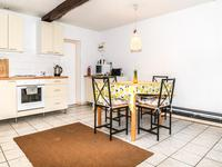 French property for sale in BURES EN BRAY, Seine Maritime - €92,000 - photo 6