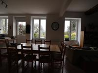 French property for sale in MELLE, Ille et Vilaine - €141,700 - photo 5