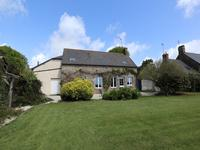 French property for sale in MELLE, Ille et Vilaine - €141,700 - photo 2