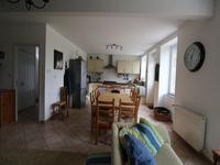 French property for sale in MELLE, Ille et Vilaine - €141,700 - photo 4