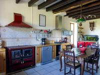 French property for sale in BUSSIERE GALANT, Haute Vienne - €99,000 - photo 5